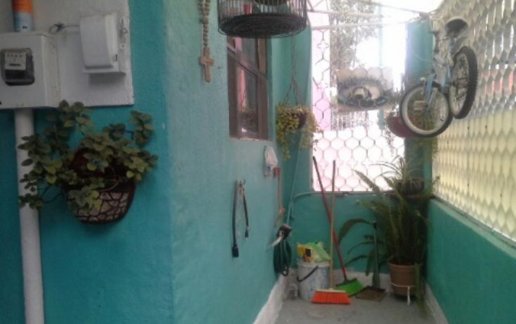 Foto de casa en venta en  , infonavit norte 1a sección, cuautitlán izcalli, méxico, 1822928 No. 02