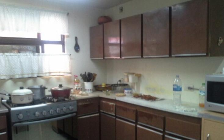 Foto de casa en venta en  , infonavit norte 1a sección, cuautitlán izcalli, méxico, 1822928 No. 08