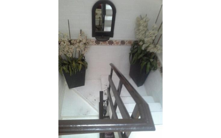 Foto de casa en venta en  , infonavit norte 1a sección, cuautitlán izcalli, méxico, 1822928 No. 13