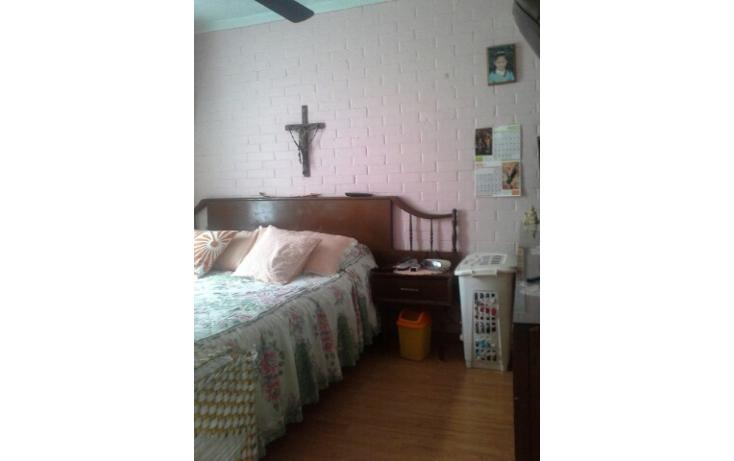 Foto de casa en venta en  , infonavit norte 1a sección, cuautitlán izcalli, méxico, 1822928 No. 17