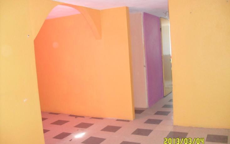 Foto de departamento en venta en  , infonavit norte 2a sección, cuautitlán izcalli, méxico, 1099065 No. 02