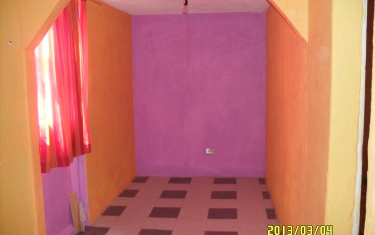 Foto de departamento en venta en  , infonavit norte 2a sección, cuautitlán izcalli, méxico, 1099065 No. 03