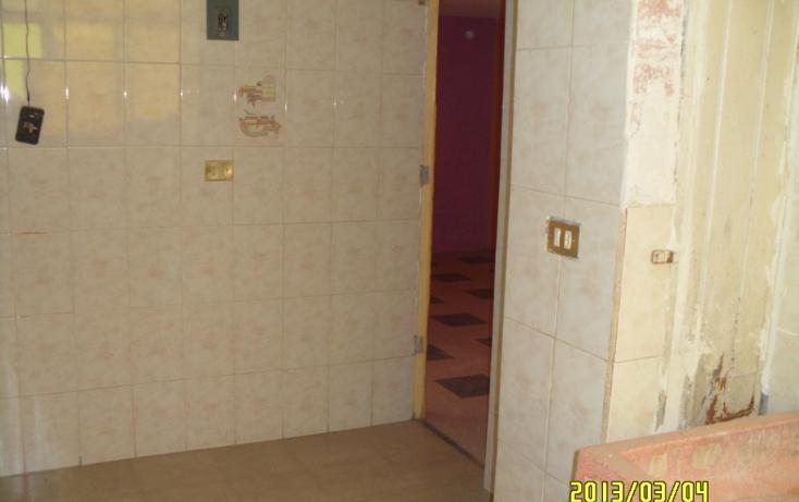 Foto de departamento en venta en  , infonavit norte 2a sección, cuautitlán izcalli, méxico, 1099065 No. 04