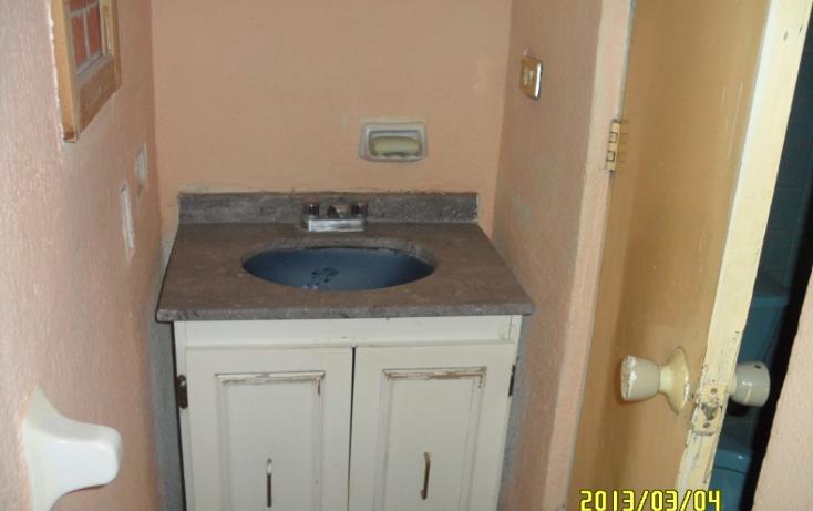 Foto de departamento en venta en  , infonavit norte 2a sección, cuautitlán izcalli, méxico, 1099065 No. 06