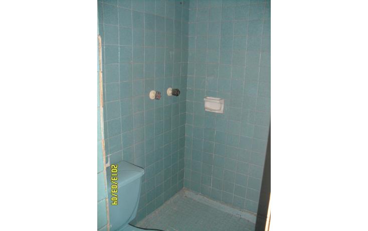 Foto de departamento en venta en  , infonavit norte 2a sección, cuautitlán izcalli, méxico, 1099065 No. 08