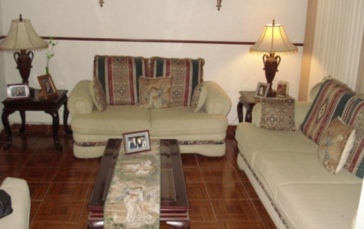 Foto de casa en venta en, infonavit nueva california, torreón, coahuila de zaragoza, 1081551 no 02