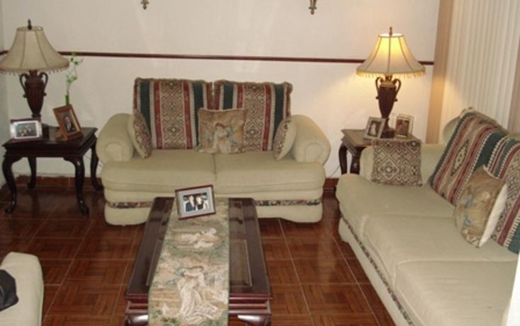 Foto de casa en venta en  , infonavit nueva california, torreón, coahuila de zaragoza, 1081551 No. 02