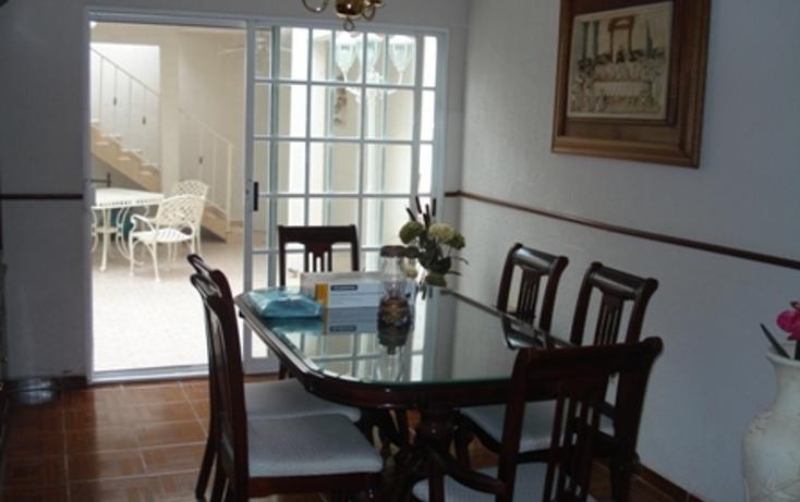 Foto de casa en venta en  , infonavit nueva california, torreón, coahuila de zaragoza, 1081551 No. 03