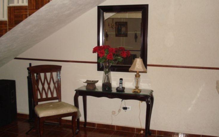 Foto de casa en venta en, infonavit nueva california, torreón, coahuila de zaragoza, 1081551 no 04