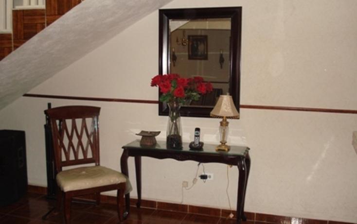 Foto de casa en venta en  , infonavit nueva california, torreón, coahuila de zaragoza, 1081551 No. 04