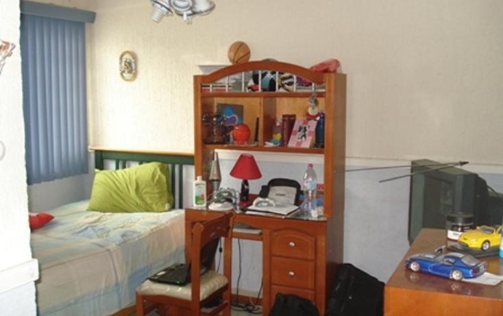 Foto de casa en venta en  , infonavit nueva california, torreón, coahuila de zaragoza, 1081551 No. 05