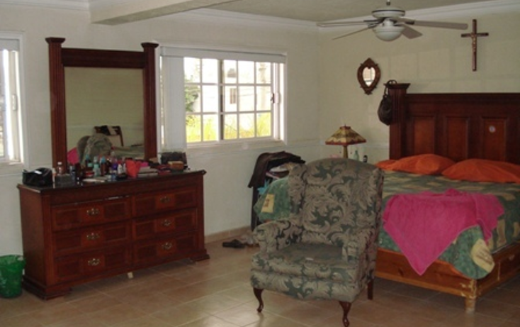 Foto de casa en venta en  , infonavit nueva california, torreón, coahuila de zaragoza, 1081551 No. 06