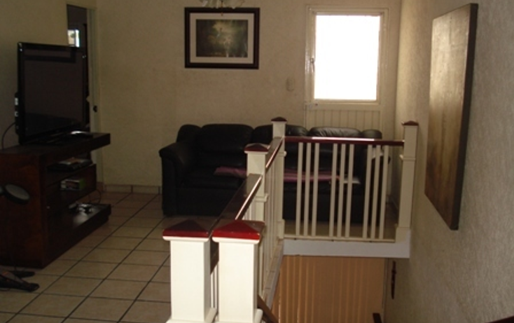 Foto de casa en venta en  , infonavit nueva california, torreón, coahuila de zaragoza, 1081551 No. 07