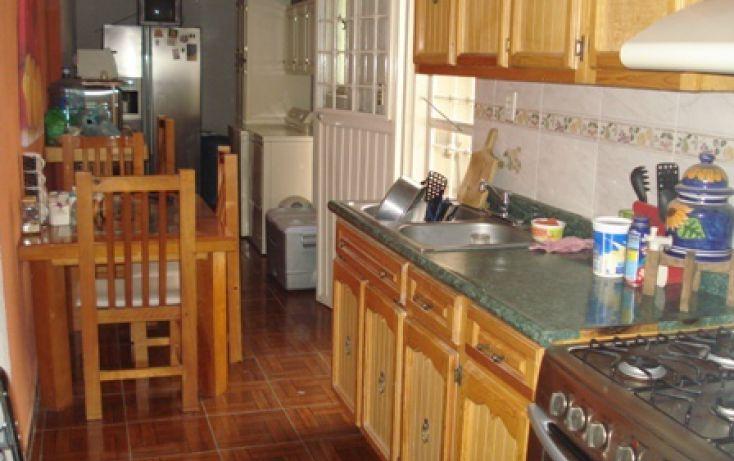 Foto de casa en venta en, infonavit nueva california, torreón, coahuila de zaragoza, 1081551 no 08