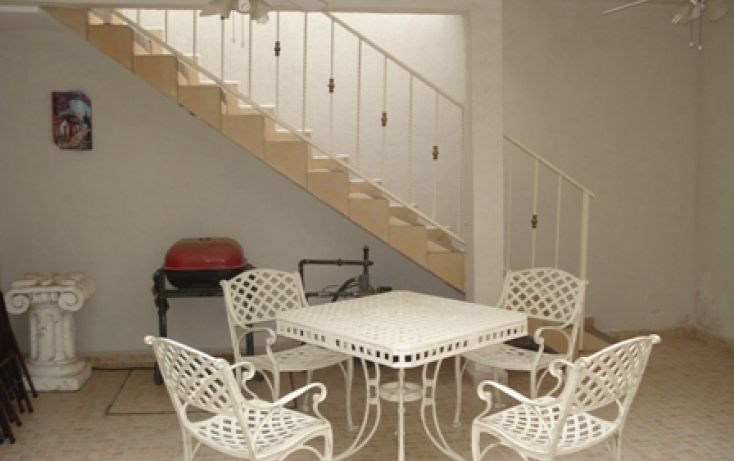 Foto de casa en venta en, infonavit nueva california, torreón, coahuila de zaragoza, 1081551 no 09
