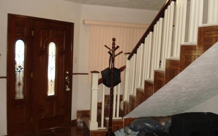 Foto de casa en venta en  , infonavit nueva california, torreón, coahuila de zaragoza, 1081551 No. 11