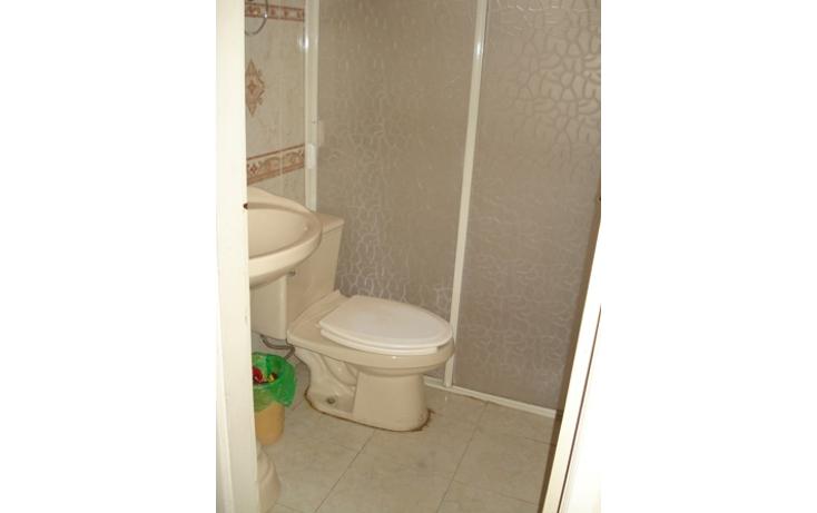 Foto de casa en venta en  , infonavit nueva california, torreón, coahuila de zaragoza, 1081551 No. 12