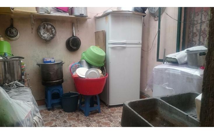 Foto de casa en venta en  , infonavit pedregoso, san juan del río, querétaro, 1065297 No. 04