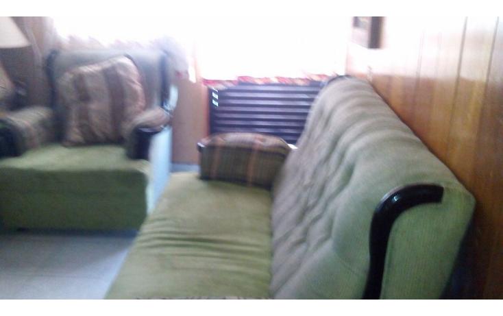 Foto de casa en venta en  , infonavit pedregoso, san juan del río, querétaro, 1065297 No. 05