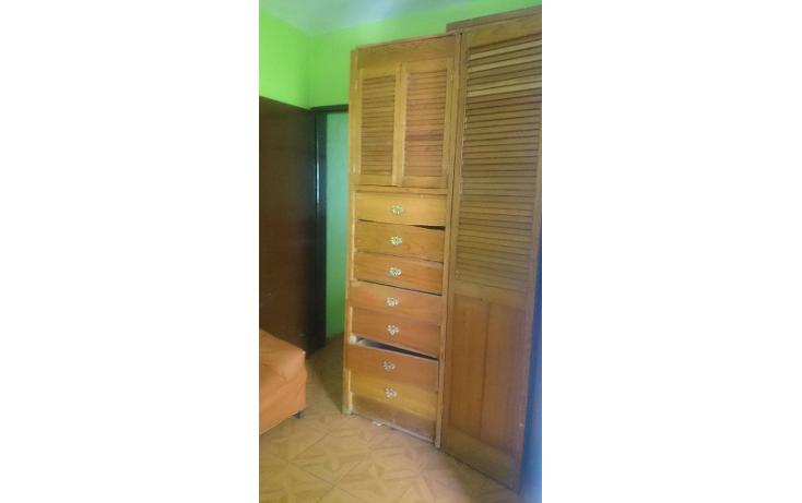 Foto de casa en venta en  , infonavit pedregoso, san juan del río, querétaro, 1065297 No. 06