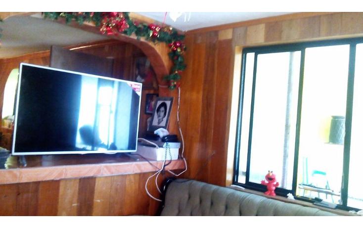 Foto de casa en venta en  , infonavit pedregoso, san juan del río, querétaro, 1065297 No. 09