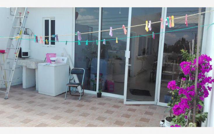 Foto de casa en venta en, infonavit pedregoso, san juan del río, querétaro, 1733622 no 03