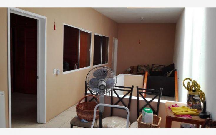 Foto de casa en venta en, infonavit pedregoso, san juan del río, querétaro, 1733622 no 04