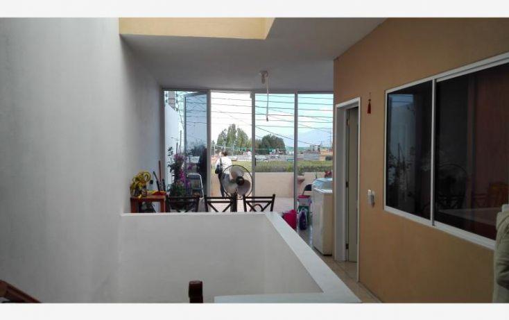 Foto de casa en venta en, infonavit pedregoso, san juan del río, querétaro, 1733622 no 09