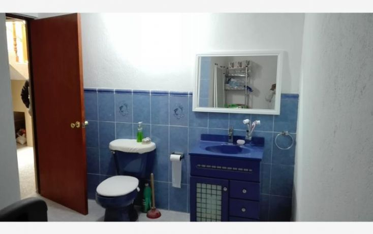 Foto de casa en venta en, infonavit pedregoso, san juan del río, querétaro, 1733622 no 10