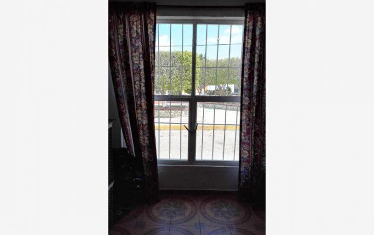 Foto de casa en venta en, infonavit pedregoso, san juan del río, querétaro, 1733622 no 12