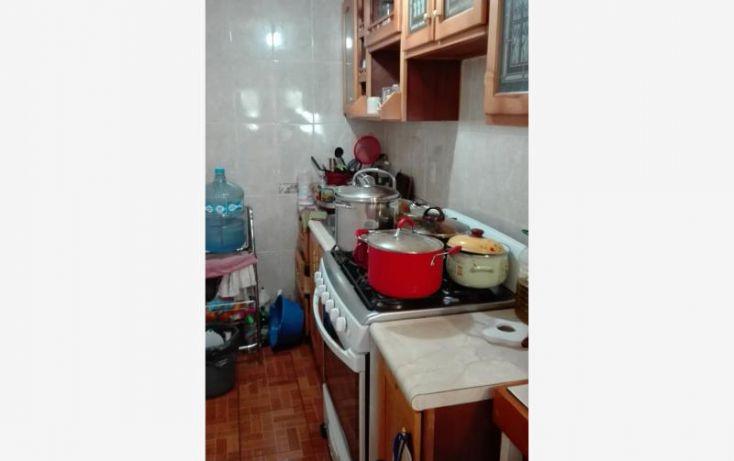 Foto de casa en venta en, infonavit pedregoso, san juan del río, querétaro, 1733622 no 15
