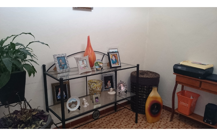 Foto de casa en venta en  , infonavit pedregoso, san juan del r?o, quer?taro, 1979120 No. 05