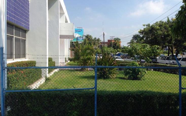 Foto de edificio en renta en  , infonavit playas, mazatlán, sinaloa, 1595238 No. 05