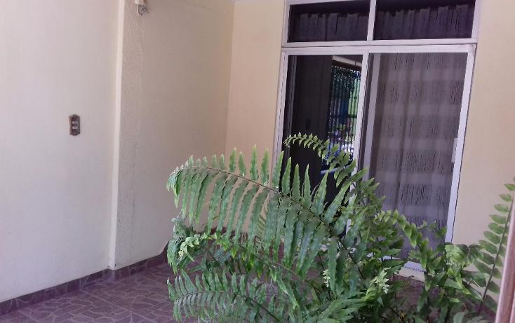 Foto de casa en venta en  , infonavit playas, mazatlán, sinaloa, 1979124 No. 02