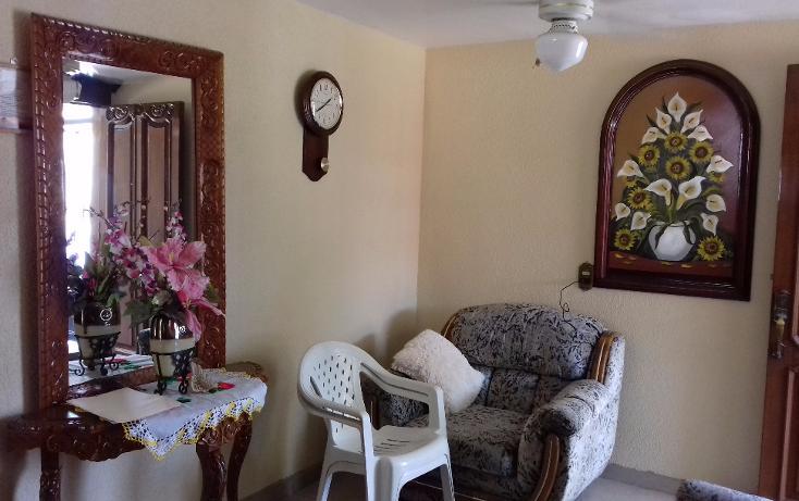 Foto de casa en venta en  , infonavit playas, mazatlán, sinaloa, 1979124 No. 05