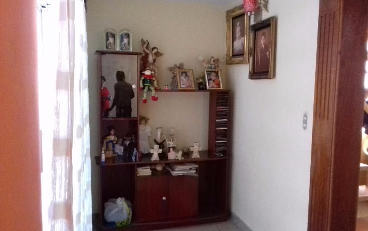 Foto de casa en venta en  , infonavit playas, mazatlán, sinaloa, 1979124 No. 06