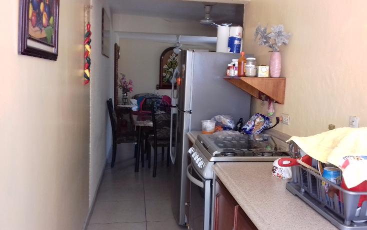 Foto de casa en venta en  , infonavit playas, mazatlán, sinaloa, 1979124 No. 13