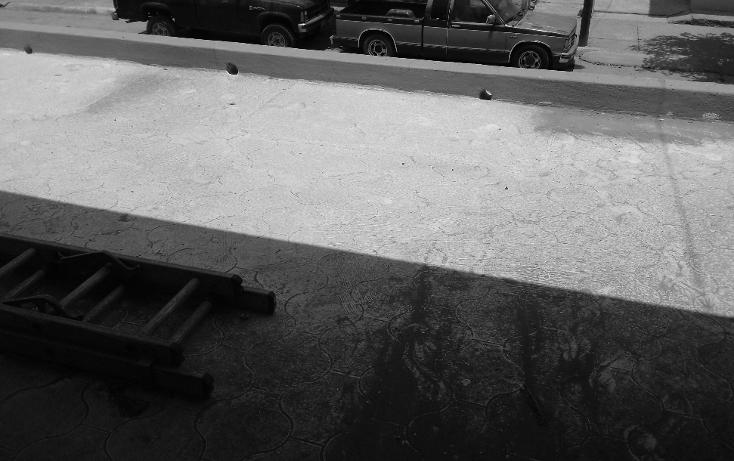 Foto de casa en venta en  , infonavit playas, mazatlán, sinaloa, 1979124 No. 19