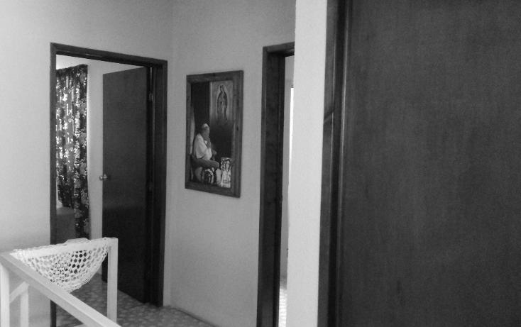 Foto de casa en venta en  , infonavit playas, mazatlán, sinaloa, 1979124 No. 20