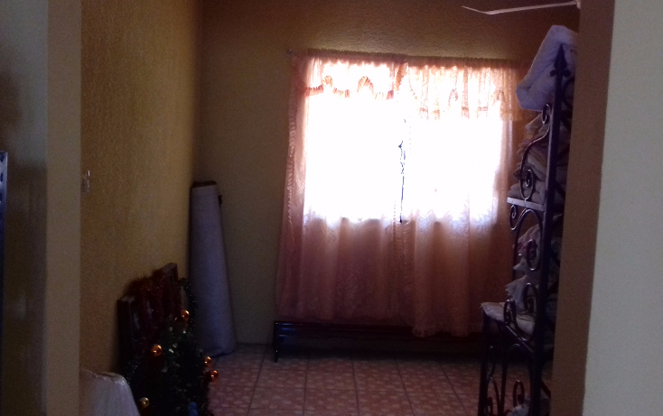 Foto de casa en venta en  , infonavit playas, mazatlán, sinaloa, 1979124 No. 23