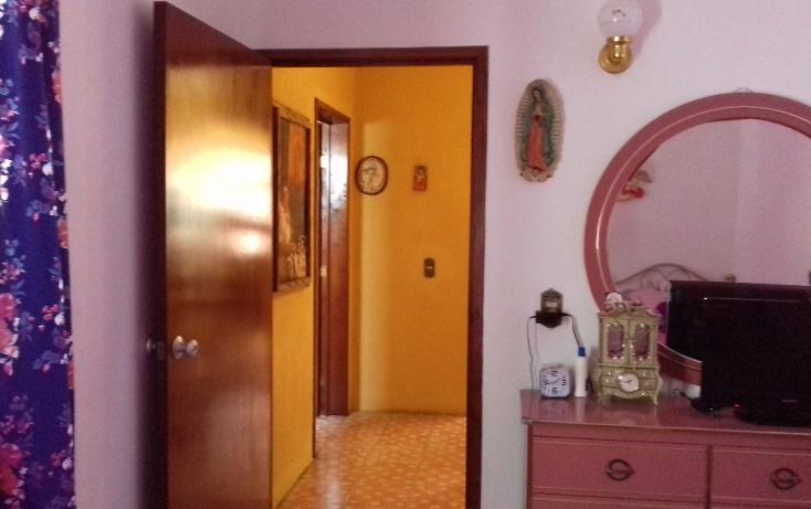 Foto de casa en venta en  , infonavit playas, mazatlán, sinaloa, 1979124 No. 29