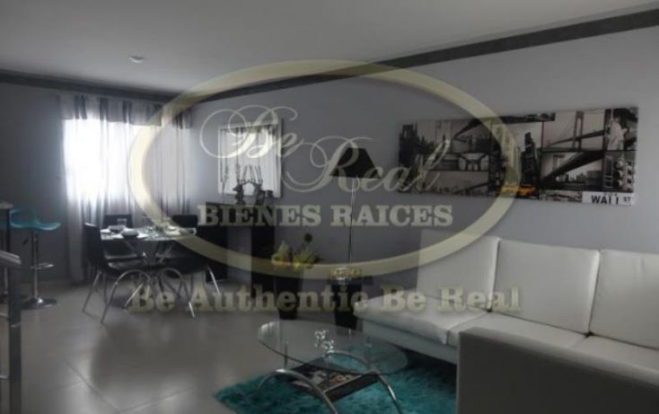 Foto de casa en venta en, infonavit pomona, xalapa, veracruz, 2026684 no 02