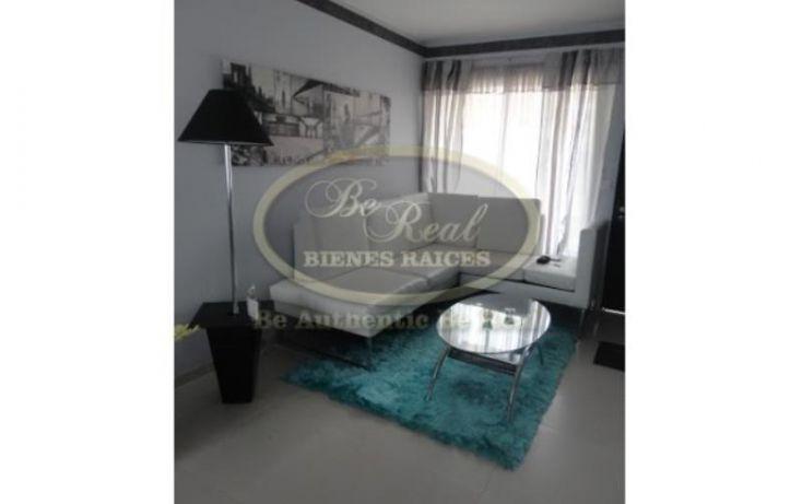Foto de casa en venta en, infonavit pomona, xalapa, veracruz, 2026684 no 03