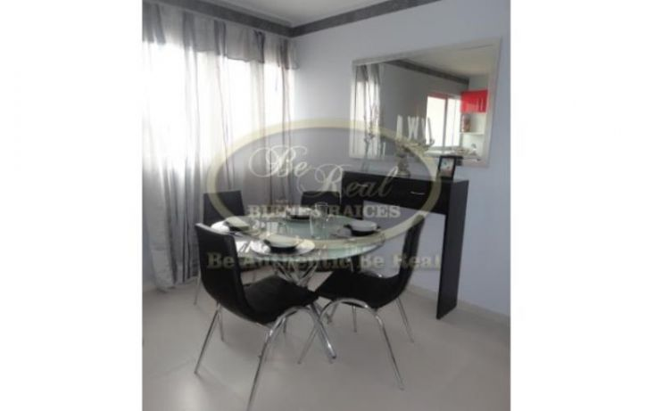 Foto de casa en venta en, infonavit pomona, xalapa, veracruz, 2026684 no 04