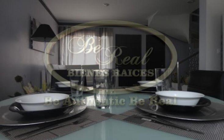 Foto de casa en venta en, infonavit pomona, xalapa, veracruz, 2026684 no 05