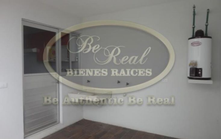 Foto de casa en venta en, infonavit pomona, xalapa, veracruz, 2026684 no 06
