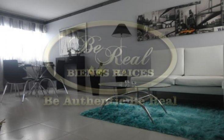 Foto de casa en venta en, infonavit pomona, xalapa, veracruz, 2026684 no 08