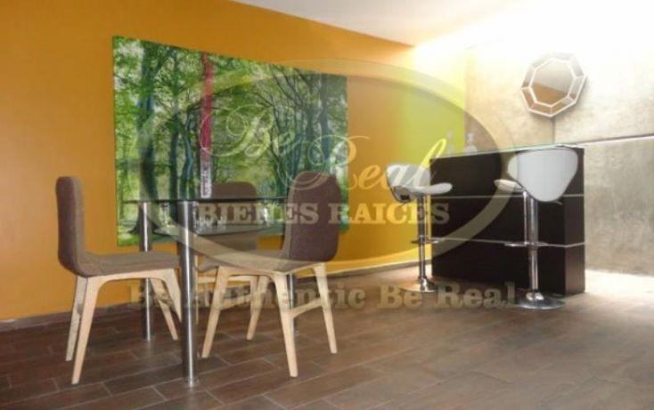 Foto de casa en venta en, infonavit pomona, xalapa, veracruz, 2026684 no 12