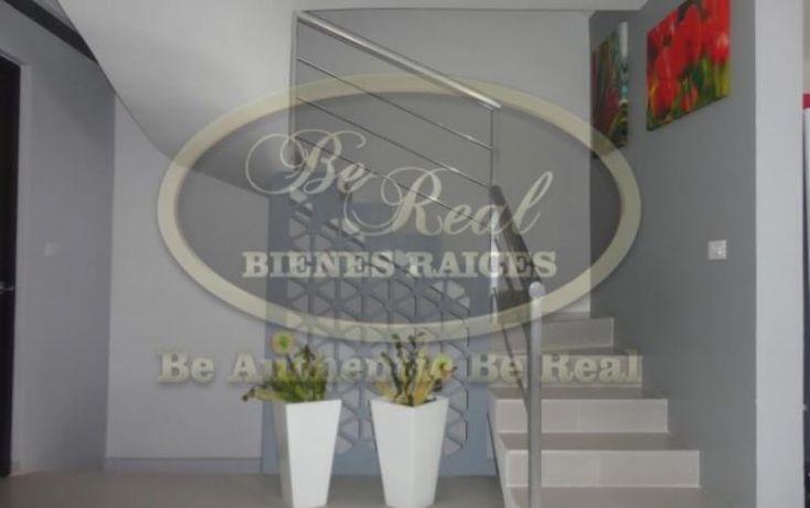 Foto de casa en venta en, infonavit pomona, xalapa, veracruz, 2026684 no 13