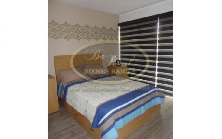 Foto de casa en venta en, infonavit pomona, xalapa, veracruz, 2026684 no 14